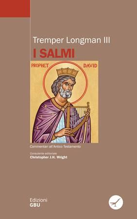 I Salmi (Brossura)