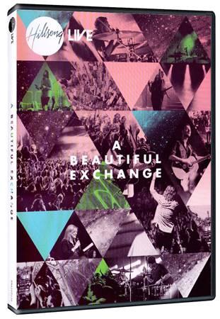 A beautiful exchange [DVD]