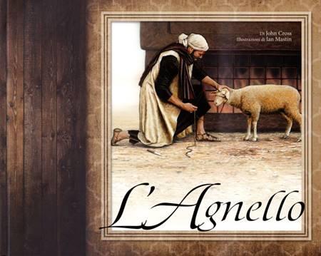 L'Agnello (Brossura)