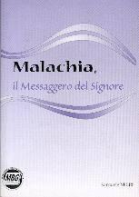 Malachia (Brossura)