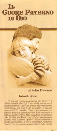Il cuore paterno di Dio - Confezione da 10 opuscoli