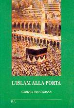 L'Islam alla porta (Brossura)