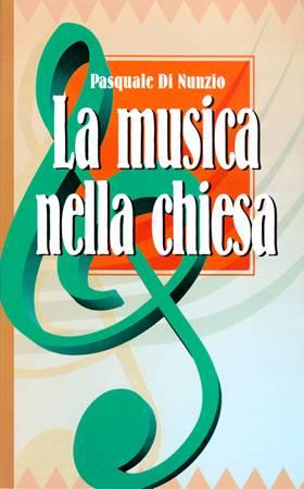 La musica nella chiesa (Brossura)