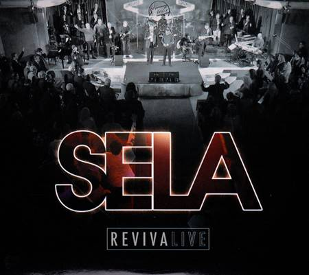 RevivaLive