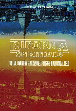 Riforma spirituale (Brossura)