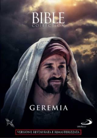 Geremia