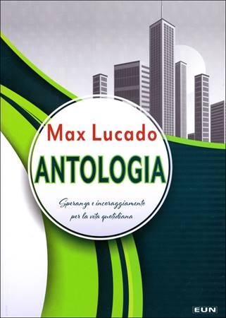 Antologia (Brossura)