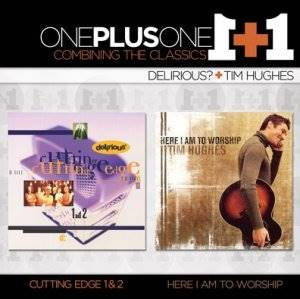 One plus One - Combining the classics
