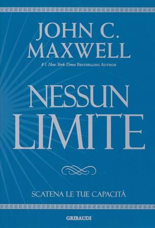 Nessun Limite (Brossura)