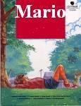Mario cerca il vero amore