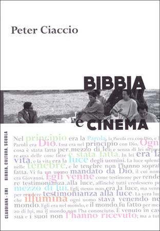 Bibbia e cinema (Brossura)