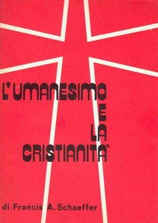 L'Umanesimo e la cristianità (Spillato)