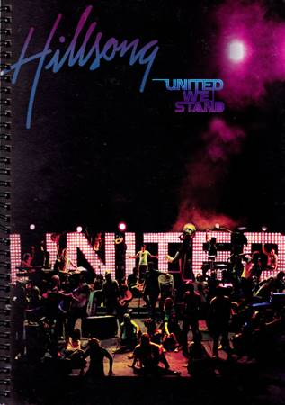 United we stand Songbook (Spirale)
