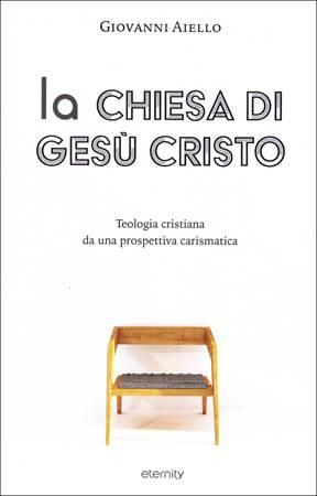 La Chiesa di Gesù Cristo (Brossura)