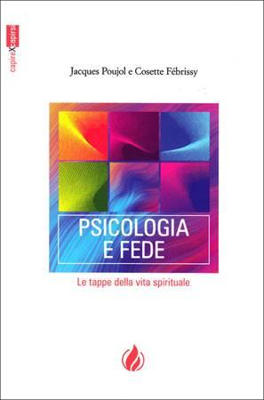 Psicologia e fede (Brossura)