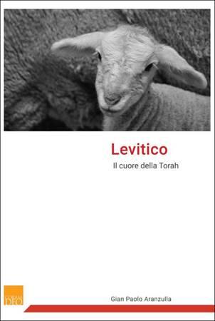 Levitico (Brossura)
