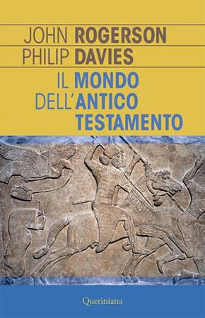 Il mondo dell'Antico Testamento (Brossura)