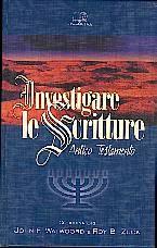 Investigare le Scritture - Antico Testamento