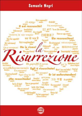 La risurrezione (Brossura)