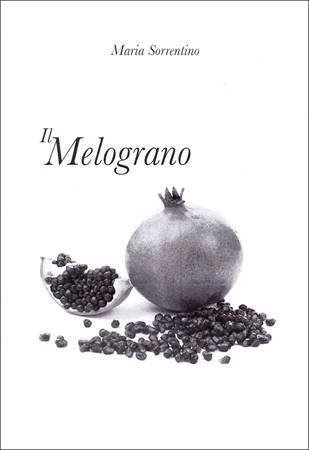 Il Melograno (Spillato)