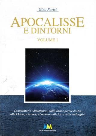 Apocalisse e dintorni Volume 1 (Brossura)