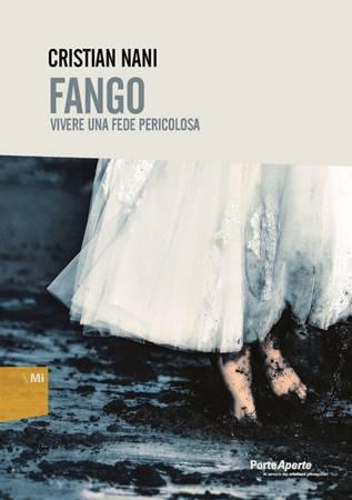 Fango (Brossura)