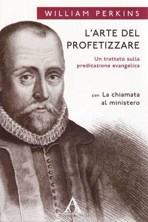 L'arte del profetizzare (Brossura)