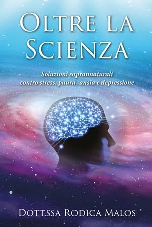 Oltre la scienza (Brossura)