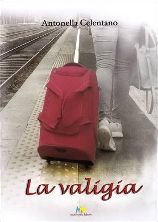 La valigia (Brossura)