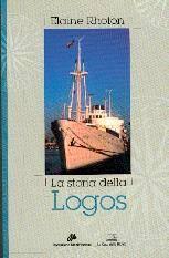 La storia della Logos (Brossura)