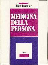 Medicina della persona (Brossura)