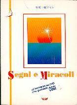 Segni e miracoli (Brossura)