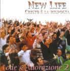 New life - Vol. 2
