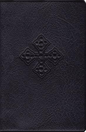 Bibbia in Tigrinya moderno dell'Eritrea (PVC)