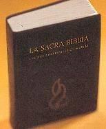 Bibbia da Studio Scofield - 2027 (SG2027) (Pelle)