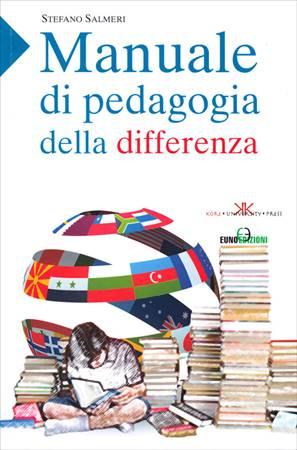 Manuale di pedagogia della differenza (Brossura)