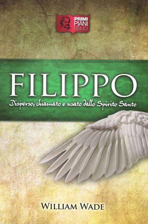 Filippo (Brossura)