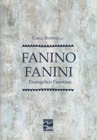 Fanino Fanini (Spillato)