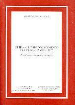 Guida all'approfondimento dell'Ebraico biblico - Presentazione di Ambrogio Spreafico (Copertina rigida)