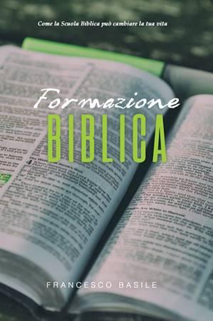 Formazione biblica (Brossura)