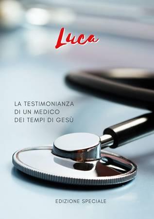 Luca (Spillato)
