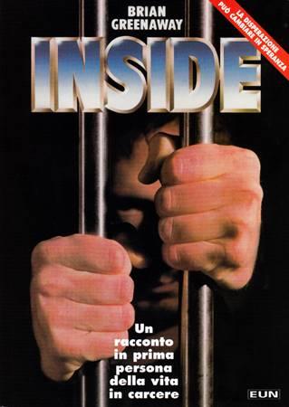Inside (Brossura)