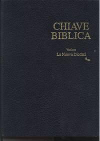 Chiave Biblica