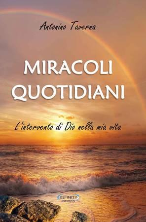 Miracoli quotidiani (Brossura)