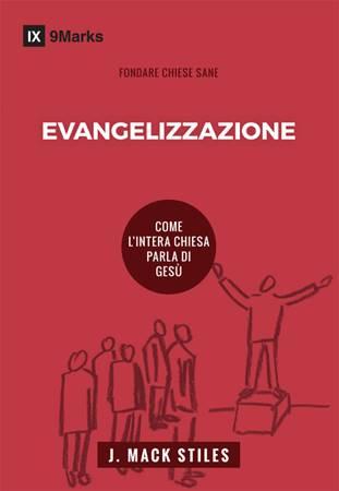 Evangelizzazione (Brossura)