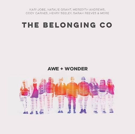 Awe + Wonder [2 CD]