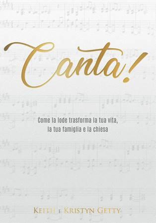 Canta!