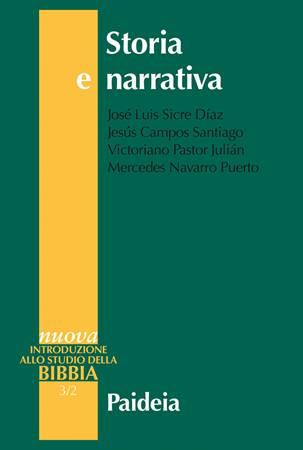 Storia e narrativa