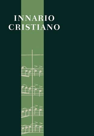Innario cristiano (Copertina rigida)