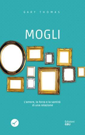 Mogli (Brossura)
